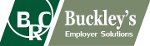 Buckley's Drug Screening & Laboratory Services