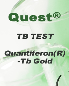 QUEST-QuantiFERON-TB Gold